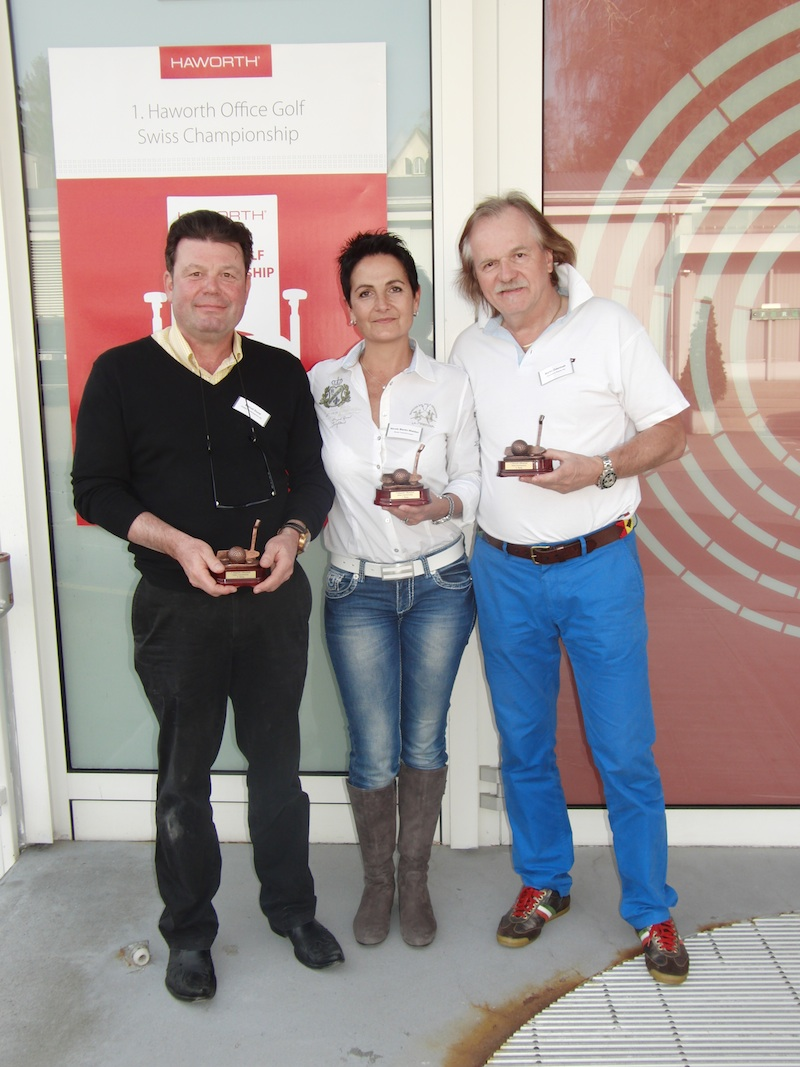 Finalisten-OfficeGolf-Event